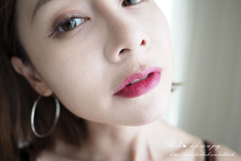 GA奢華訂製緞光水唇膏 (28).JPG