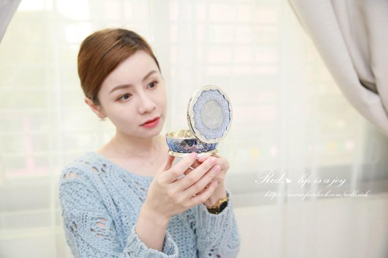 佳麗寶_米蘭絕色蜜粉餅- (1).JPG