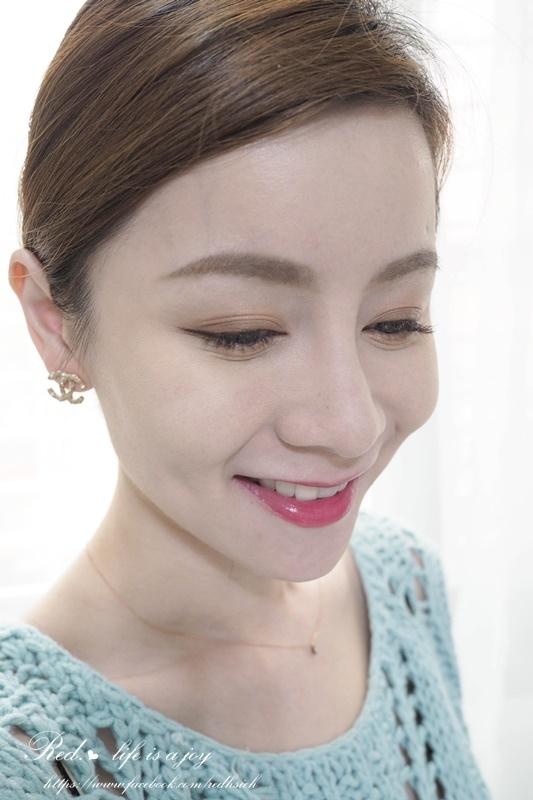 佳麗寶_米蘭絕色蜜粉餅- (15).JPG