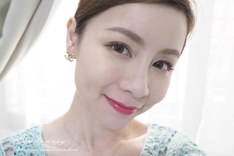 佳麗寶_米蘭絕色蜜粉餅- (13).JPG