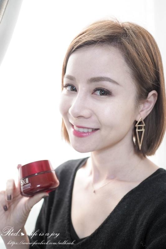 SK-II R.N.A超肌能緊緻活膚霜輕盈版 (1).JPG