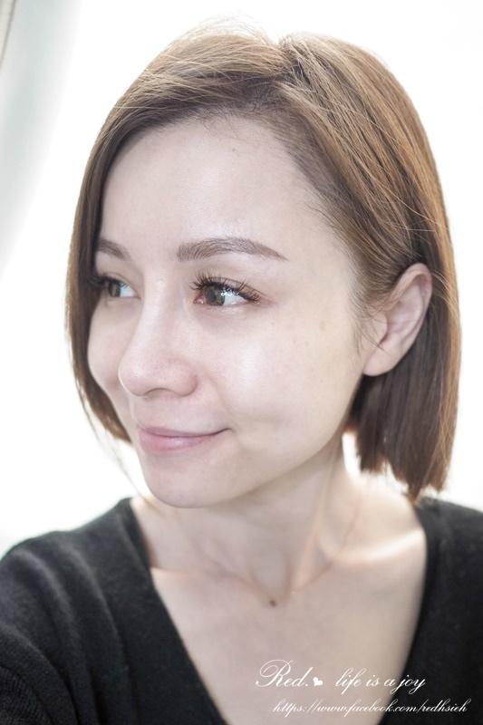 SK-II R.N.A超肌能緊緻活膚霜輕盈版 (11).JPG