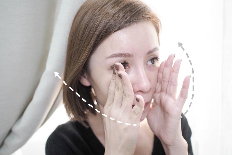 SK-II R.N.A超肌能緊緻活膚霜輕盈版 (8).JPG