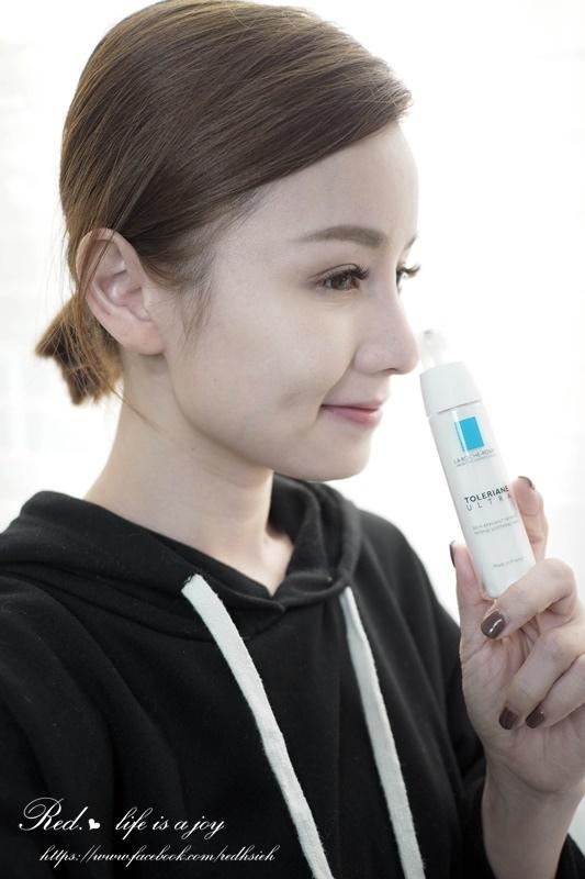 理膚保水-多容安極效舒緩修護精華乳 (1).JPG