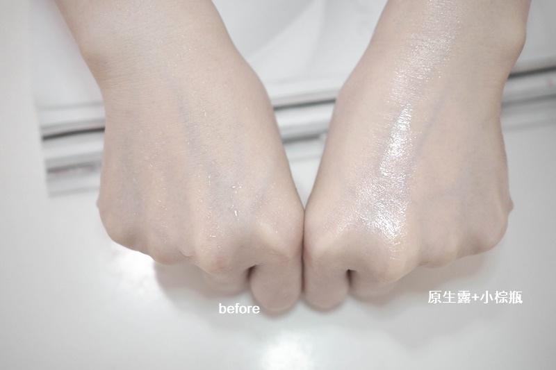 雅詩蘭黛年輕金三角 (14).JPG