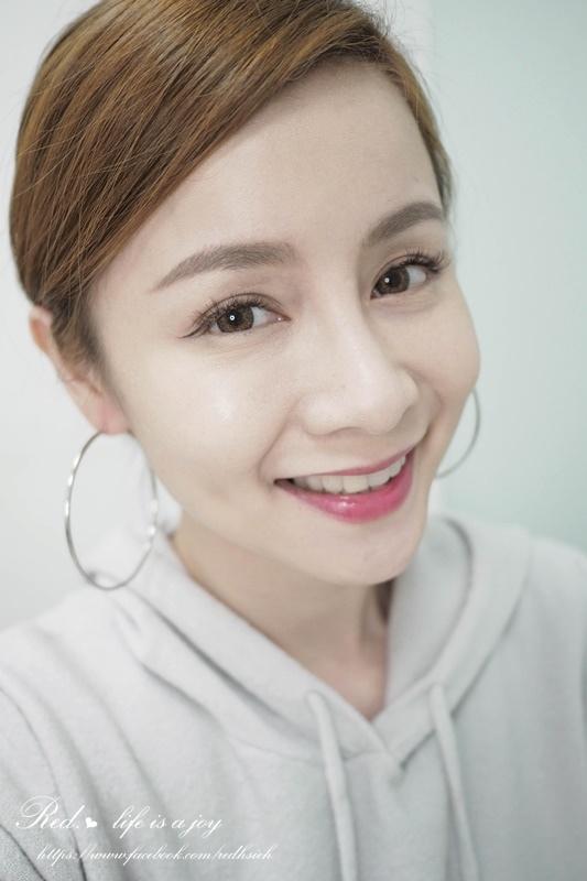 蘭蔻 激光煥白亮顏日夜雙精粹 (22).JPG