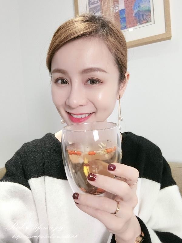 羋月生技-漢方御用明亮茶養生茶 (8).JPG