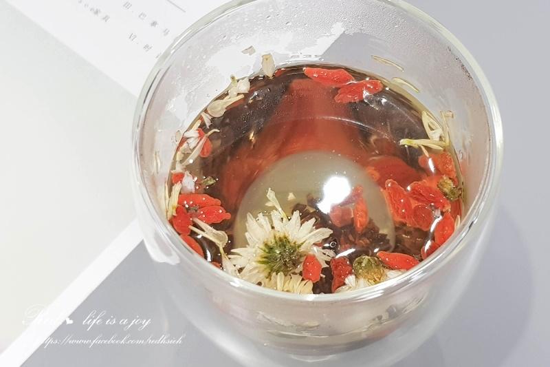 羋月生技-漢方御用明亮茶養生茶 (6).jpg