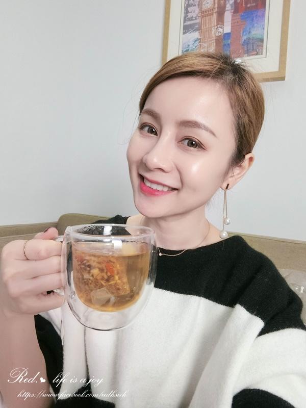 羋月生技-漢方御用明亮茶養生茶 (13).JPG