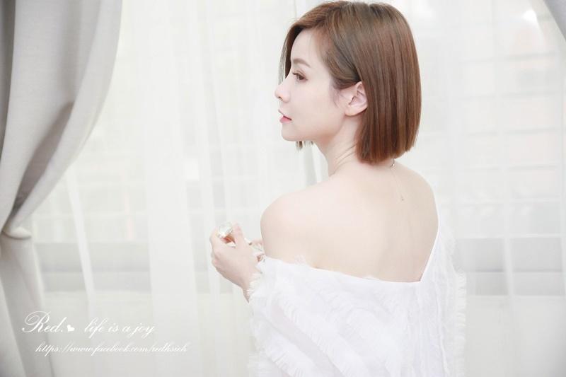 dior J'adore Injoy 愉悅淡香水 (10).JPG