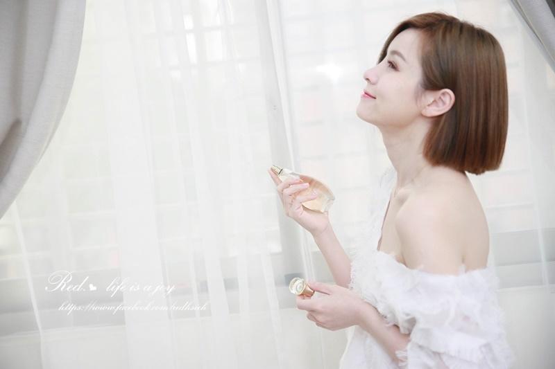 dior J'adore Injoy 愉悅淡香水 (9).JPG