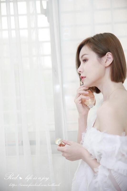 dior J'adore Injoy 愉悅淡香水 (7).JPG
