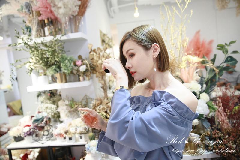 dior J'adore Injoy 愉悅淡香水 (19).JPG