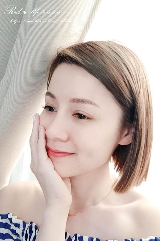 SKII青春露 (8).jpg
