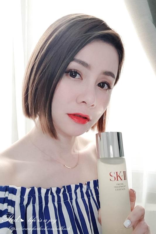 SKII青春露 (2).jpg