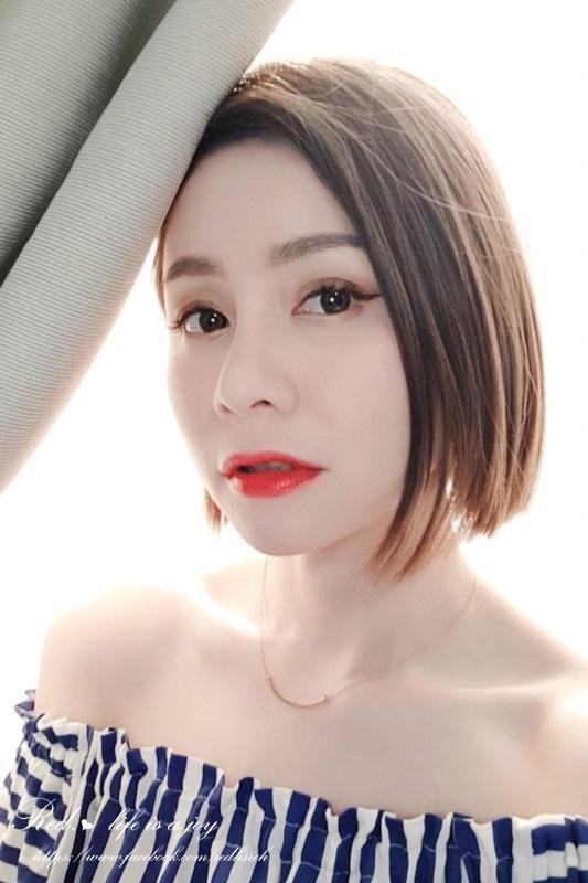 SKII青春露 (9).jpg