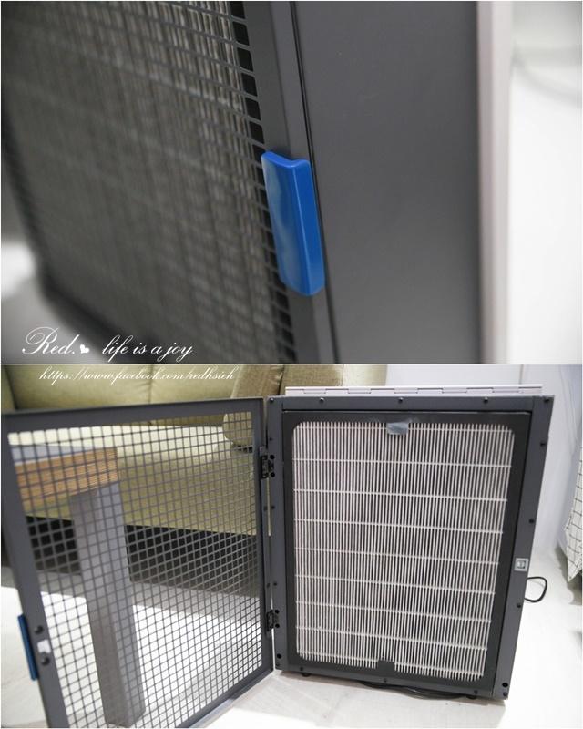 Blueair空氣清淨机 (6).jpg