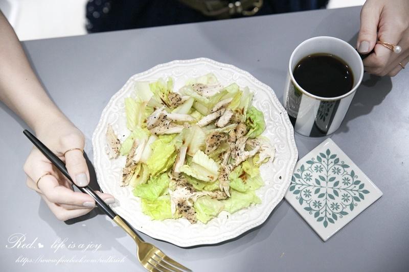 COFFEST 大隱珈琲 (2).JPG