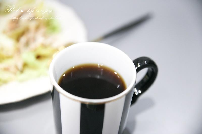 COFFEST 大隱珈琲 (10).JPG