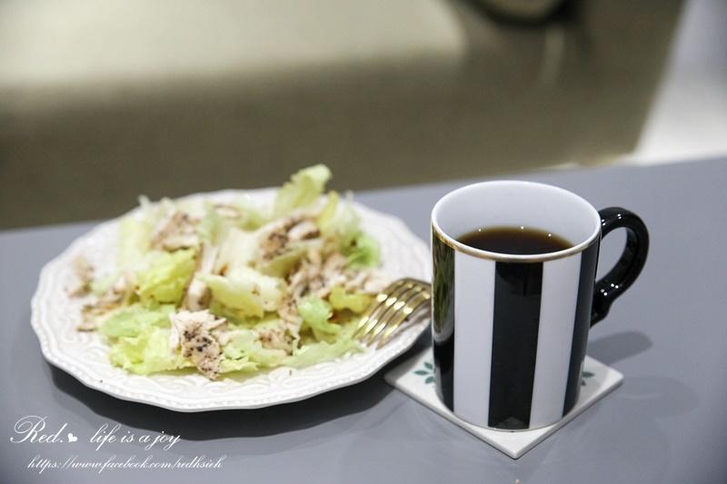 COFFEST 大隱珈琲 (11).JPG