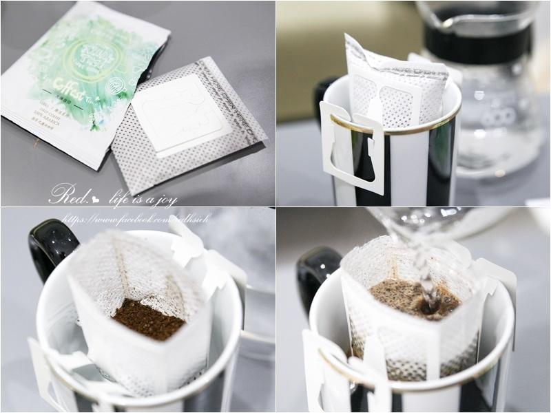 COFFEST 大隱珈琲 (9).jpg