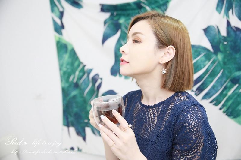 COFFEST 大隱珈琲 (15).JPG