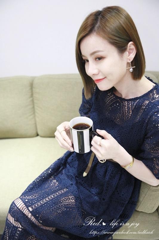 COFFEST 大隱珈琲 (19).JPG