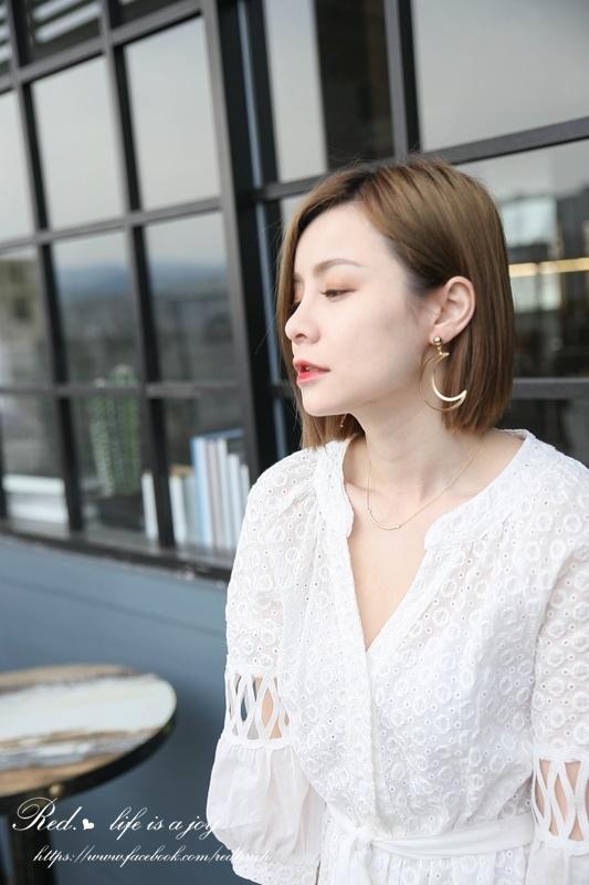 蘭蔻絕對完美水唇釉 (21).JPG