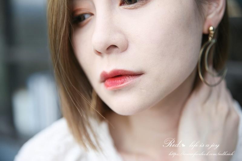 蘭蔻絕對完美水唇釉 (20).JPG
