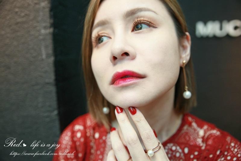 蘭蔻絕對完美水唇釉 (22).JPG