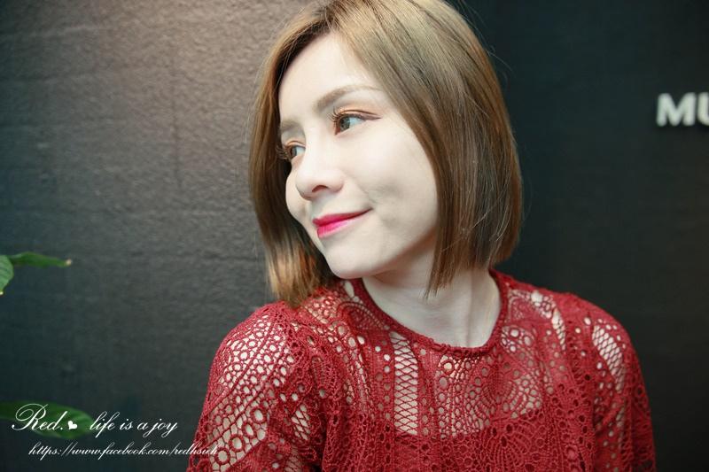 蘭蔻絕對完美水唇釉 (23).JPG