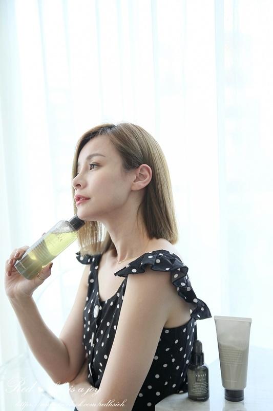 THREE極致舒活系列髪品 (2).JPG