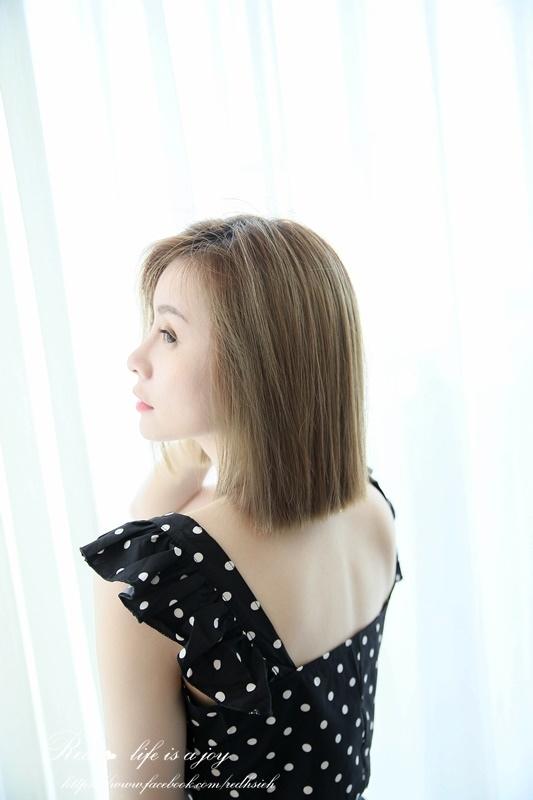 THREE極致舒活系列髪品 (21).JPG