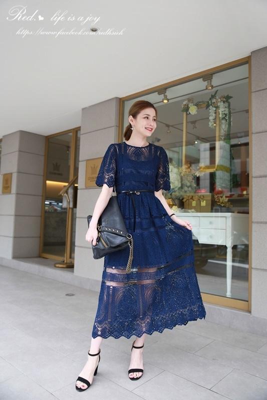COURONNE君赫 - (26).JPG