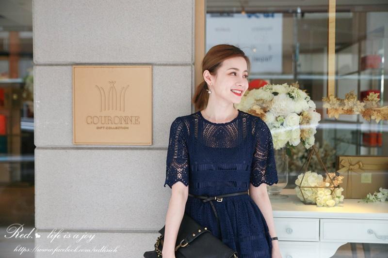 COURONNE君赫 - (25).JPG