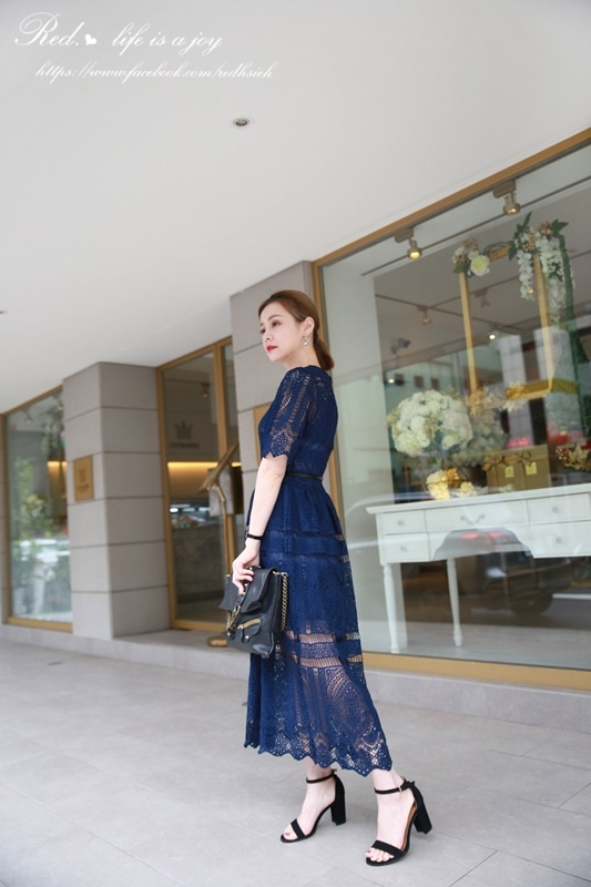 COURONNE君赫 - (27).JPG