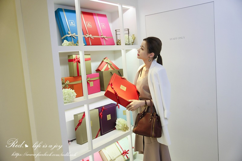 COURONNE君赫 - (29).JPG