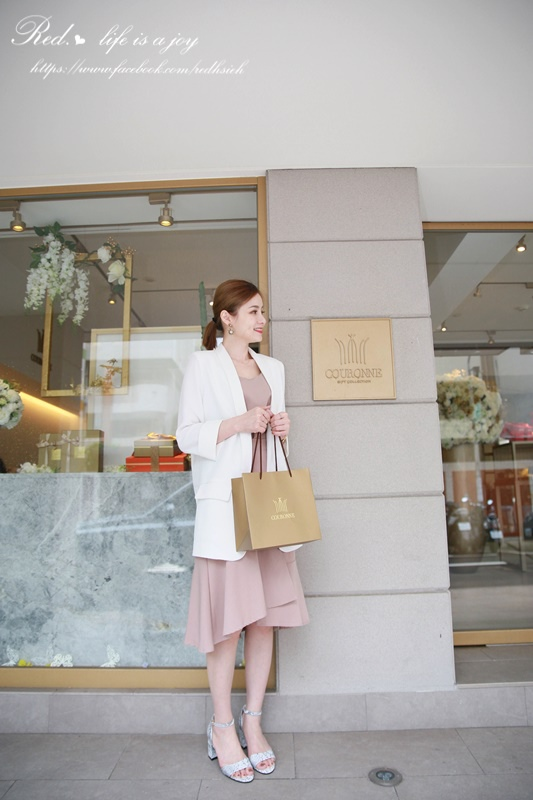 COURONNE君赫 - (31).JPG