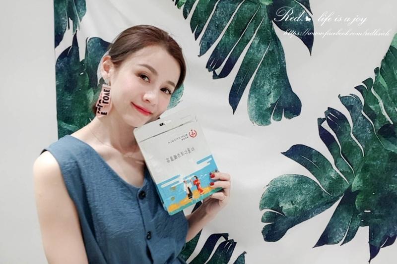 momo購物-紅薏仁活力纖盈茶 (2).jpg