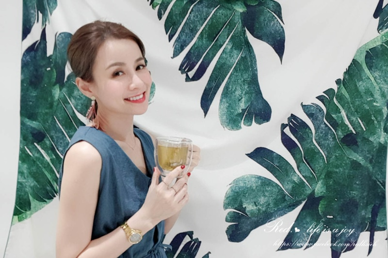 momo購物-紅薏仁活力纖盈茶 (10).jpg