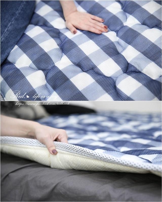 LooCa 3D超透氣雲端支撐兩用日式床墊 (6).jpg