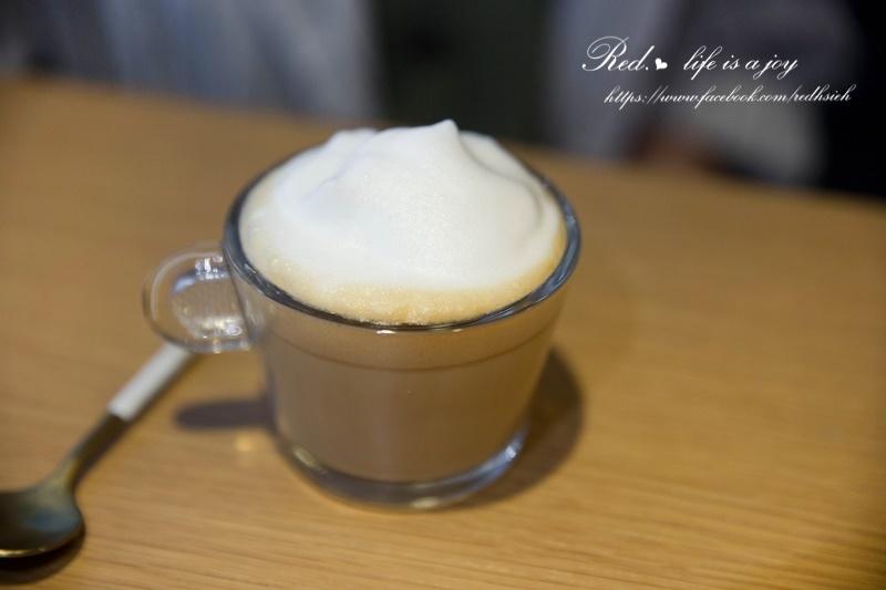 林鳳營鮮乳 (4).JPG