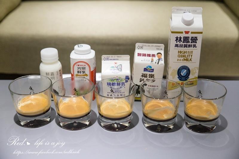 林鳳營鮮乳 (6).JPG