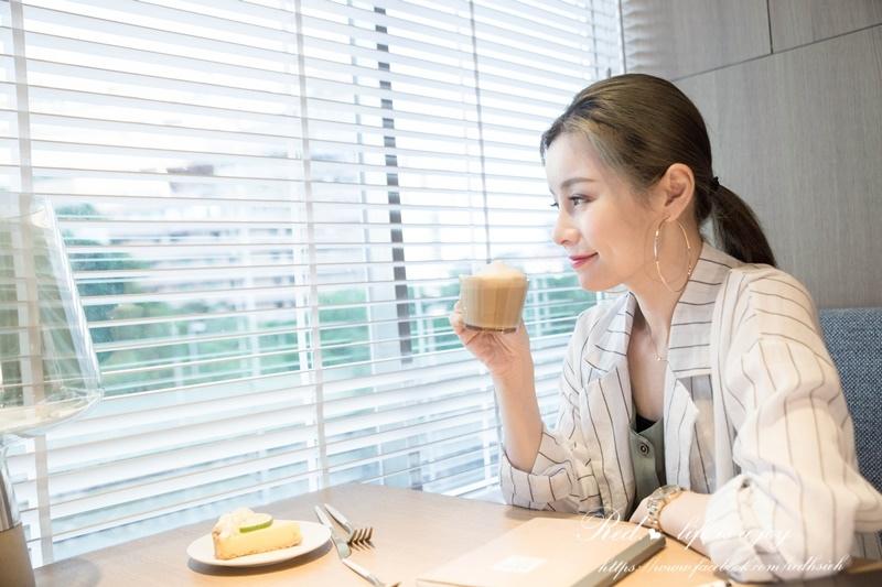 林鳳營鮮乳 (3).JPG