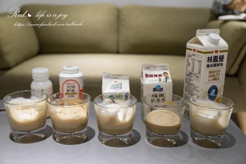 林鳳營鮮乳 (9).JPG