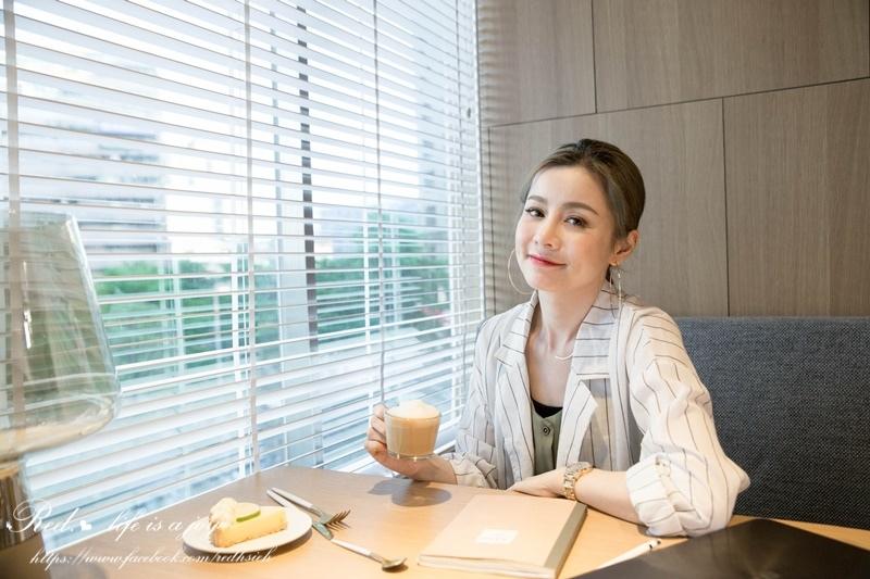 林鳳營鮮乳 (10).JPG