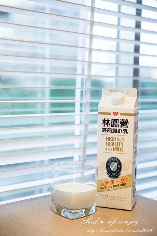 林鳳營鮮乳 (14).JPG