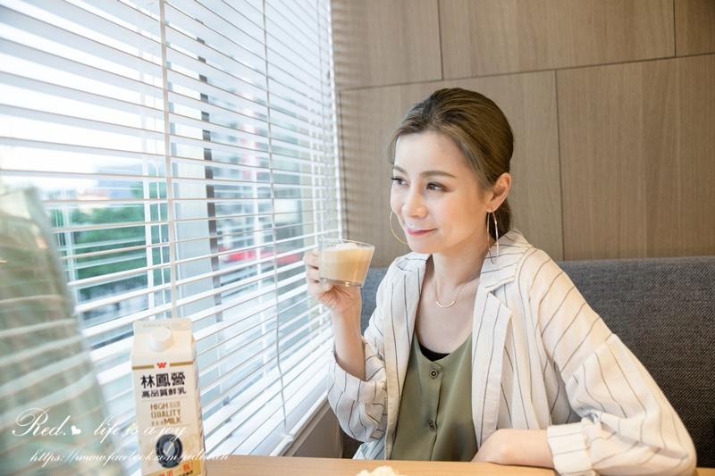 林鳳營鮮乳 (19).JPG