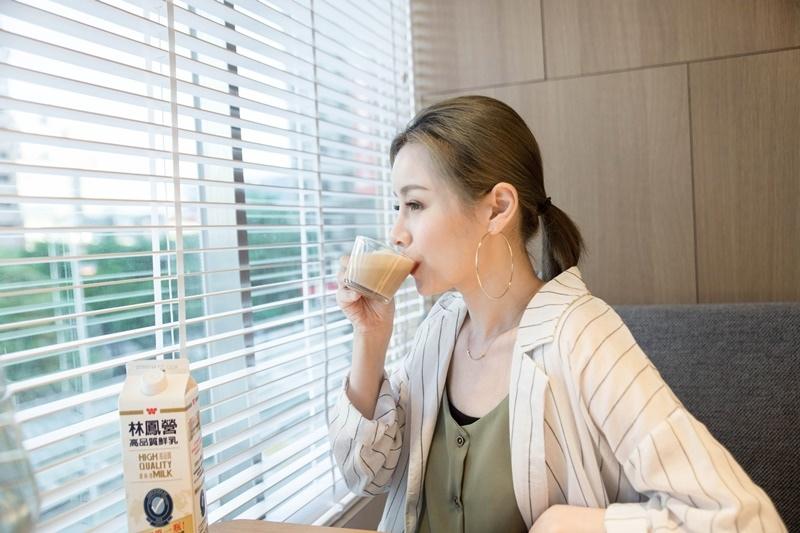 林鳳營鮮乳 (18).JPG