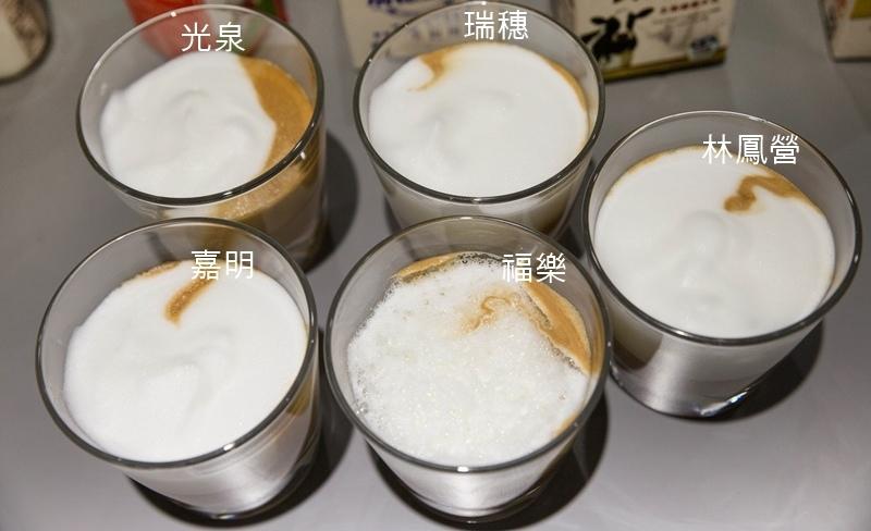 林鳳營鮮乳 (7).JPG